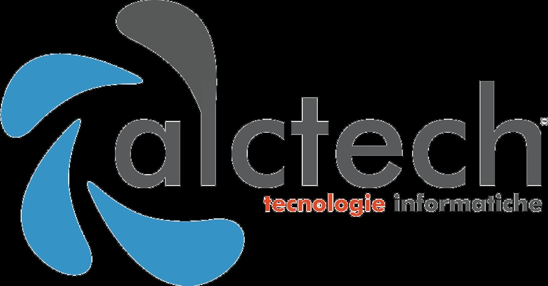 Alctech Tecnologie Informatiche